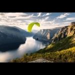 The Magic of Scandinavia and Helsinki 12 days/11 nights 41