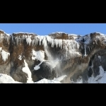 Winter Fantasies and Boreal Auroras of Iceland 8 days and 7 nights  24