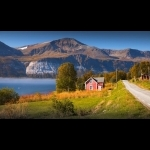 North Cape tour Bodö-Alta  For groups only - 8 days/7 nights  33