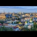 Classical Ukraine 7 days/6 nights 0