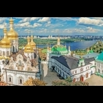 Discover Russia and The Baltic Countries           14 days - 13 nights - for Individual Travelers 59