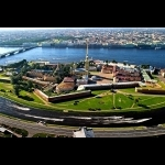 The Magic of Scandinavia and Russia 17 days/16 nights 88