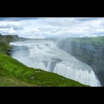 Marvelous Iceland 8 days/7 nights 43