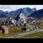 Greenland Summer Adventure  5 days/4 nights 18