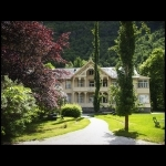 Prominent fjords of Norway 6 days/5 nights 21