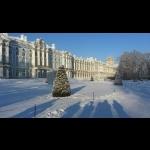 St. Petersburg - City Package 4 days/3 nights 17