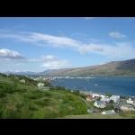 Marvelous Iceland 8 days/7 nights 41