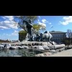 Scandinavian Capitals with Norway in a nutshell Cph-Hel 13 days/12 nights 2