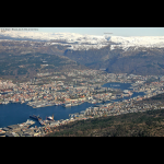 Scandinavian Capitals with Geirangerfjord and Tromsö 14 days & 13 nights 24