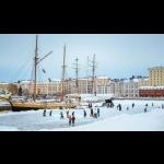 Lapónia Finlândesa, Helsínquia e Estocolmo 11 dias / 10 noites 49