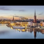 The Beauty of Scandinavia - for groups only 10 days/9 nights 36