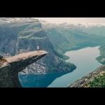 Complete Scandinavian Adventure 22 days/21 nights 56