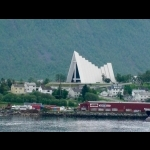 Scandinavian Capitals with Geirangerfjord and Tromsö 14 days & 13 nights 52