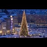 Scandinavian Capitals  with Lapland Cph-Sto 15 days/14 nights 79