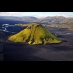 The Northern Lights of Hidden Iceland 6 days/5 nights 19