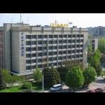 Belarus-Ukraine Private tour  9 days/8 nights   56