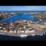 The Magic of Scandinavia 10 days/9 nights 54
