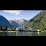 Complete Scandinavian Adventure 22 days/21 nights 39