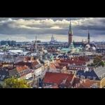 The Magic of Scandinavia and Helsinki 12 days/11 nights 1