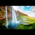 Winter Fantasies and Boreal Auroras of Iceland 8 days and 7 nights  27