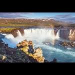 Marvelous Iceland 8 days/7 nights 32