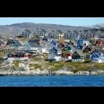 Greenland Summer Adventure  5 days/4 nights 27