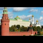 Discover Russia and The Baltic Countries           14 days - 13 nights - for Individual Travelers 63