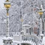 St. Petersburg - City Package 4 days/3 nights 5
