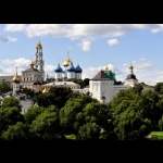 The Heart of Scandinavia and Russia 17 days/16 nights 108