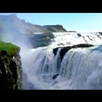 Winter Fantasies and Boreal Auroras of Iceland 8 days and 7 nights  17