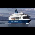 Complete Scandinavian Adventure 22 days/21 nights 15