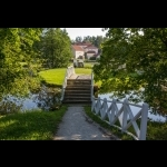 The Magic of Baltics Finland and Russia 16 days/15 nights 55