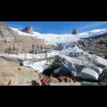 Greenland Summer Adventure  5 days/4 nights 13