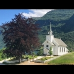 Luxury yacht navigation in the Norwegian fjords, 8 days/7 nights 51