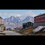 Svalbard, Longyearbyen and Oslo 7 days/6 nights 16