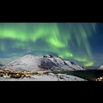 Svalbard, Longyearbyen and Oslo 7 days/6 nights 23