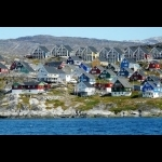 Greenland Summer Adventure  5 days/4 nights 29