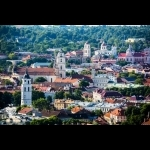 Discover Russia and The Baltic Countries           14 days - 13 nights - for Individual Travelers 50
