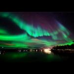 Svalbard, Longyearbyen and Oslo 7 days/6 nights 28