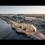 The Magic of Scandinavia and Helsinki 12 days/11 nights 77