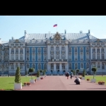 Fascinating Russia 7 days/6 nights 8