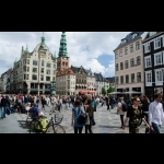Scandinavian Capitals with Norway in a nutshell Cph-Hel 13 days/12 nights 3