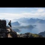 Complete Scandinavian Adventure 22 days/21 nights 68