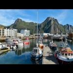 Complete Scandinavian Adventure 22 days/21 nights 115