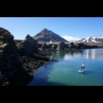 Winter Fantasies and Boreal Auroras of Iceland 8 days and 7 nights  11