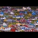 Greenland Summer Adventure  5 days/4 nights 23
