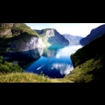 Luxury yacht navigation in the Norwegian fjords, 8 days/7 nights 4