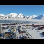 Svalbard, Longyearbyen and Oslo 7 days/6 nights 15