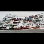 Greenland Summer Adventure  5 days/4 nights 26