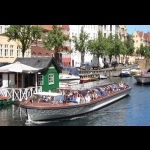 The Heart of Scandinavia and Norwegian fjords 10 days/9 nights 8